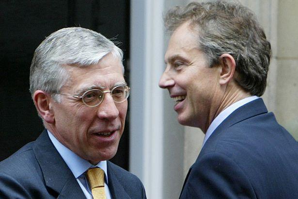 Britains-Prime-Minister-Tony-Blair