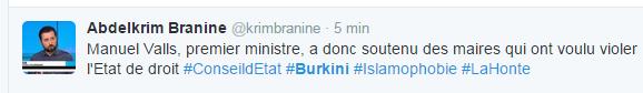burkini-11