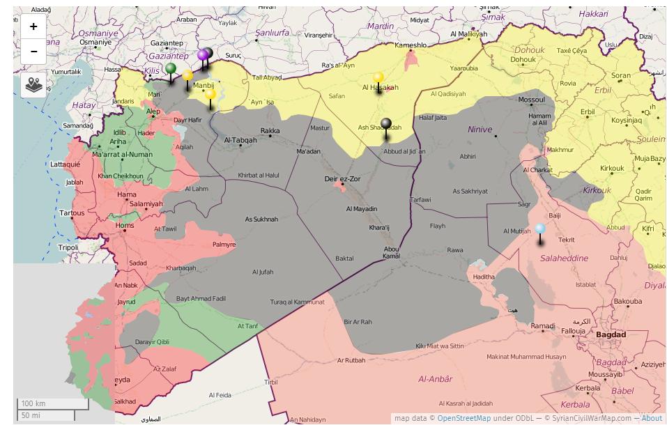 carte-syrie-1