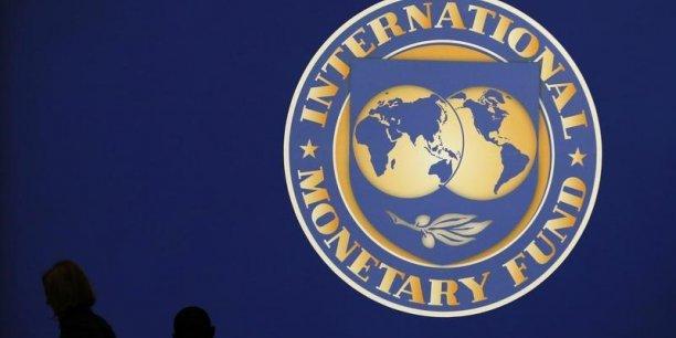 Le FMI a commis de lourdes fautes sur la Grèce. Et alors ? (Crédits : © Kim Kyung Hoon / Reuters)
