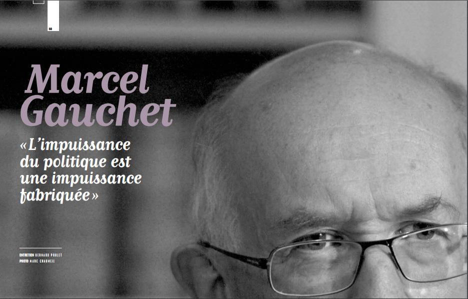 marcel_gauchet