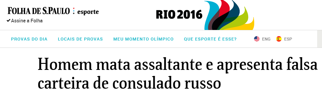 obs-russophobie-5