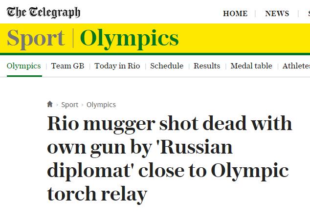 obs-russophobie-9