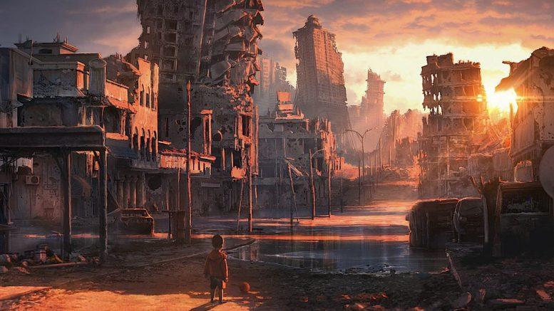post-apocalyptic-illustration-jonas-de-ro-061-777x437