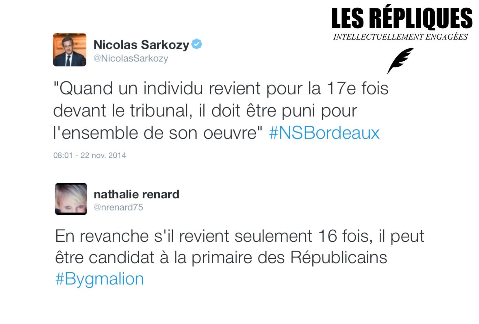 Officiel : Sarkozy revient - Page 3 14207861_1502876276406096_7628043821803375447_o
