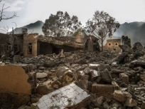 229663_bombed_msf_supported_hospital_in_northern_yemen