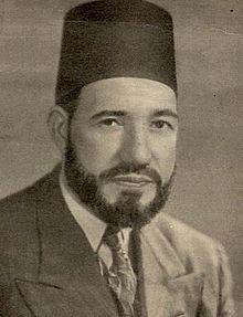 al_banna