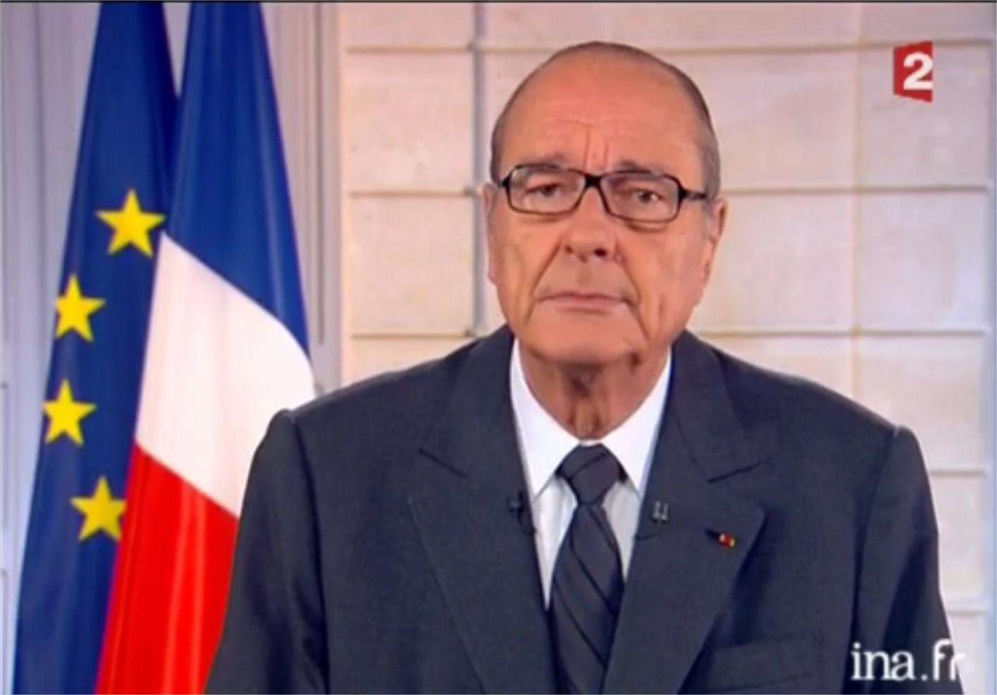 chirac-14-11-2005