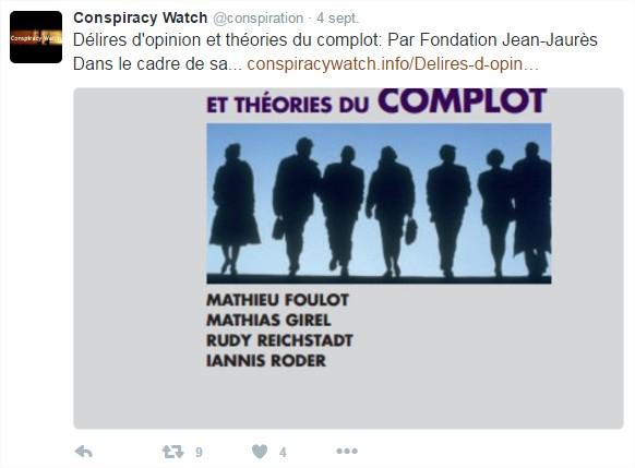 conspiracy-13