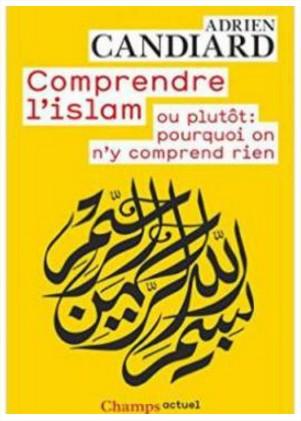couverture-candiard-comprendre-islam
