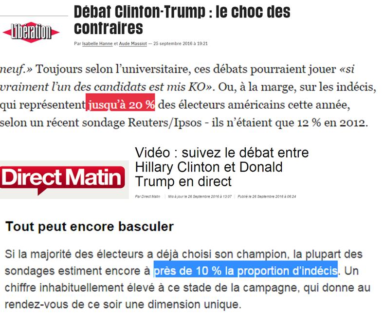 debat-1
