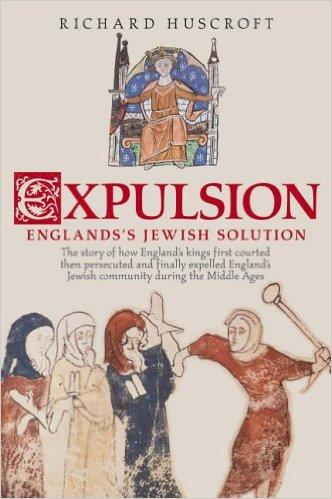 expulsion-juifs-angleterre