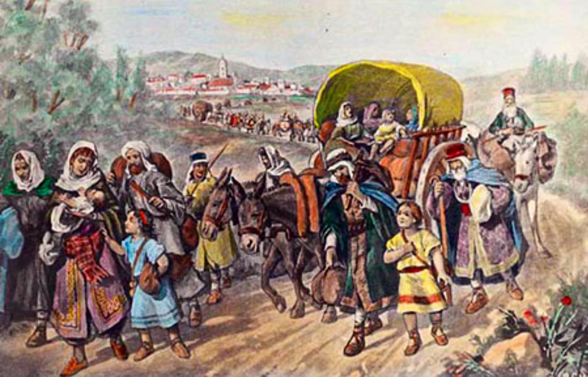 expulsion-juifs-espagne