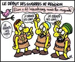 guerres-de-religion