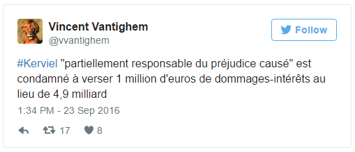 kerviel_tweet01
