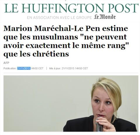 marion-le-pen-2015