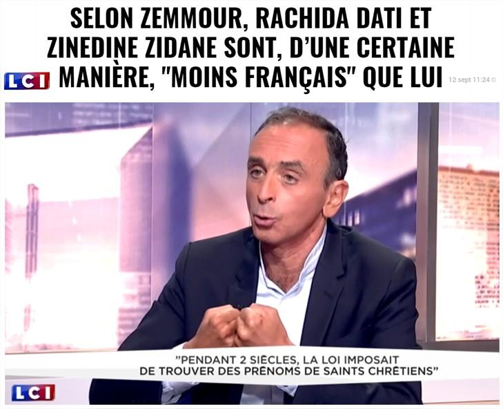 prenoms-zemmour