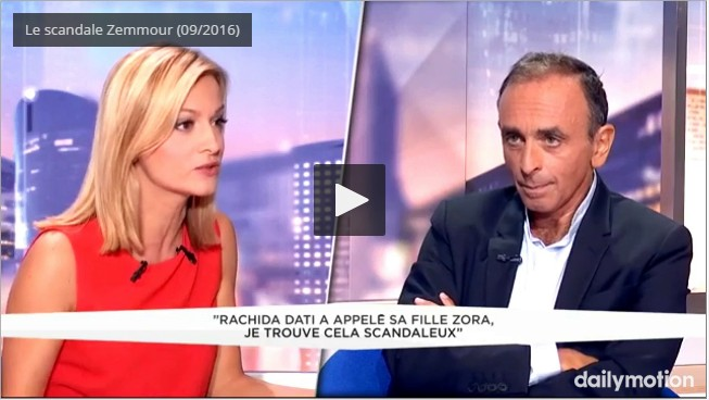 scandale-zemmour
