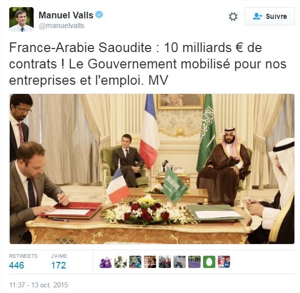 valls-argent-arabie-contrats