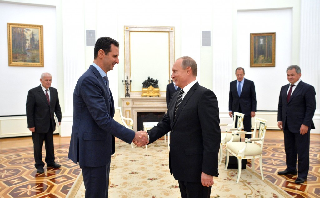 xSyrie-1024x632.jpg.pagespeed.ic.h_XSRBHZxH