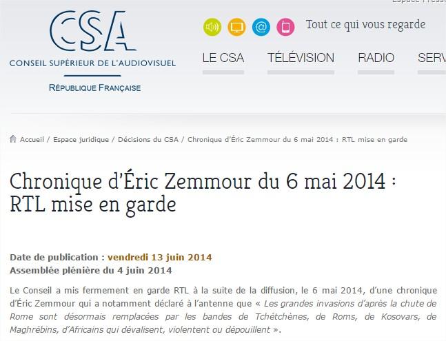 zemmour-2014