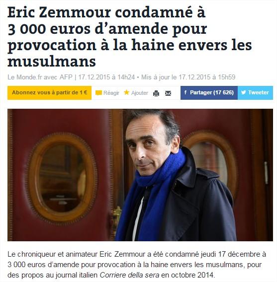 zemmour-2015