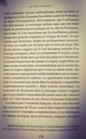 zemmour-charlie