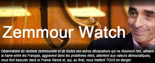 zemmour-watch