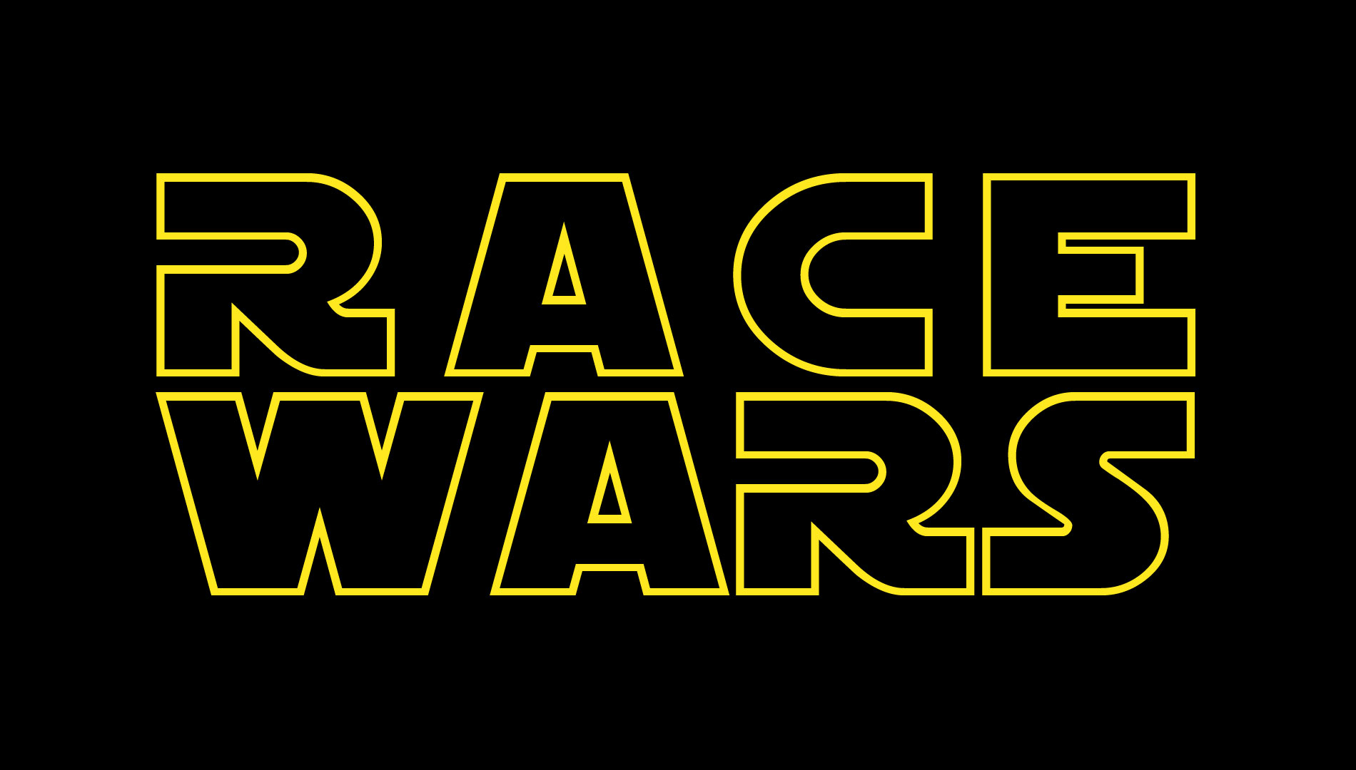 race-wars-logo