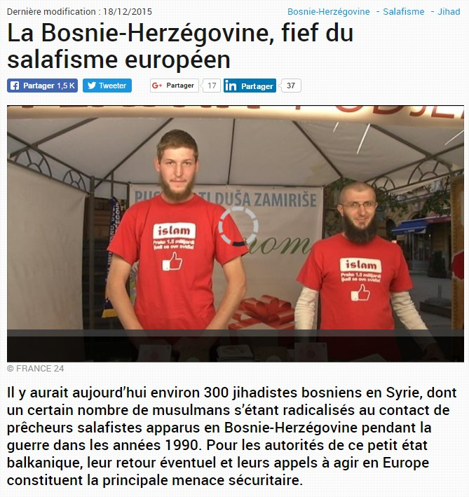 bosnie-2