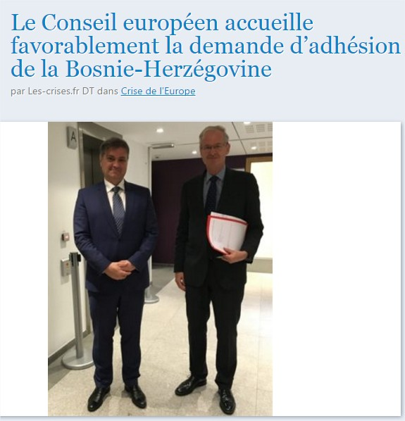 bosnie-3