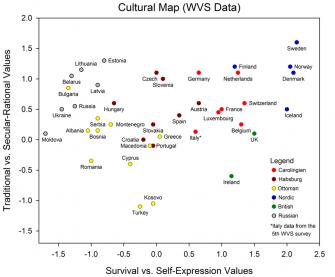 cultural-map-wvs-335x277