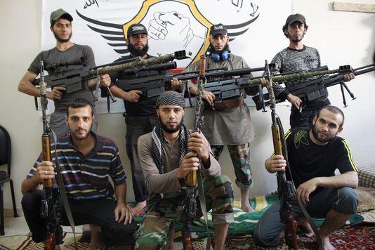 des-combattants-de-l-armee-syrienne-libre