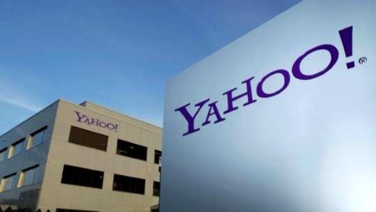 Yahoo a scanné secrètement des emails pour les renseignements US