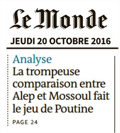 lemonde-alep