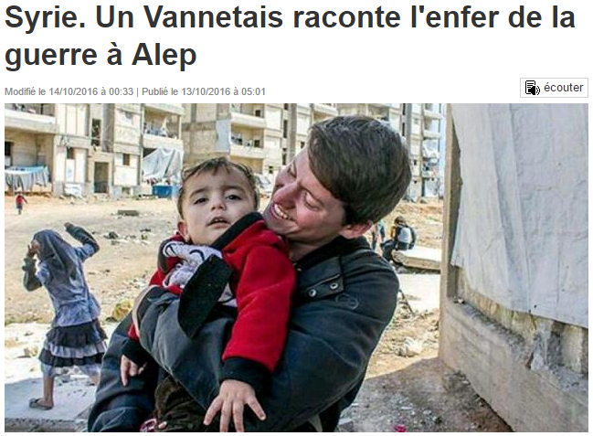 ouestfrance_syrie