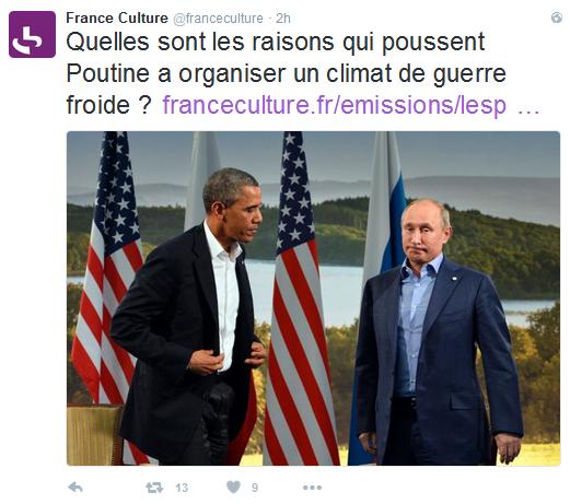 poutine-sur-france-cul