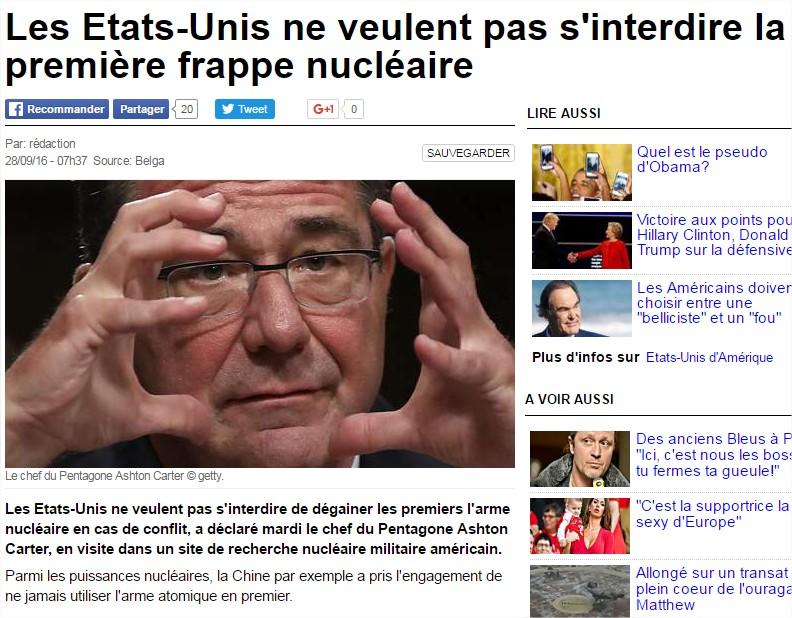 https://www.les-crises.fr/wp-content/uploads/2016/10/premire-frappe.jpg