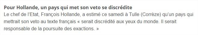 veto-2