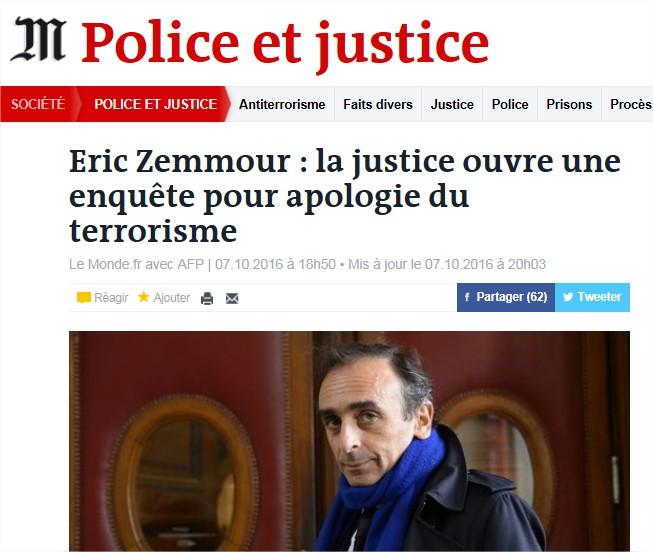 zemmour-plainte-2