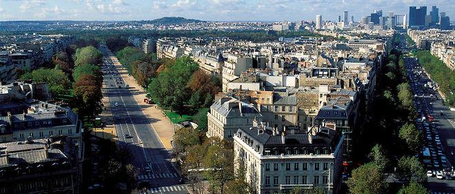 5487978lpw-5491705-article-16th-arrondissement-jpg_3816851_660x281