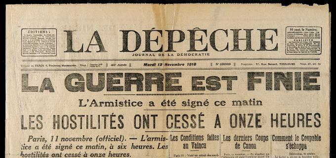 https://www.les-crises.fr/wp-content/uploads/2016/11/armistice.jpg