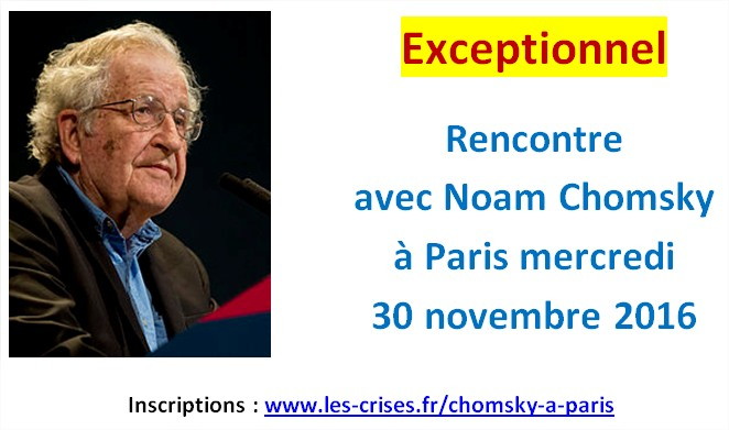 chomsky-paris