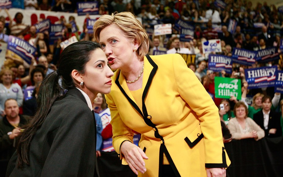 huma-abedin-hillarys-other-daughter-clinton-02