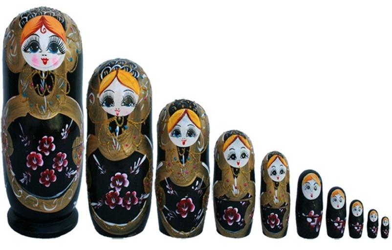 ob_3e2db8_serie-de-10-pieces-poupee-russe-matrio