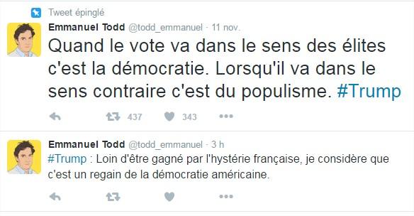 todd-1