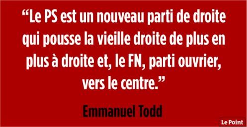 todd-3