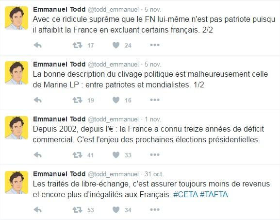 todd-5