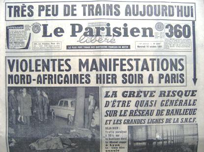 01-_le_parisien_18_octobre