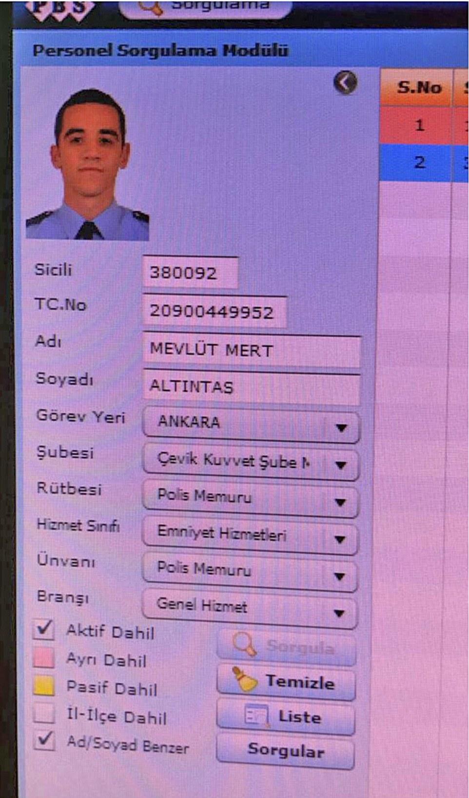 another_turkish_website